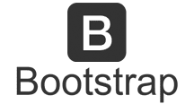 agence de développement digital site internet professionnel bootstrap