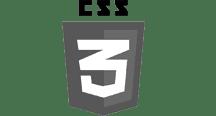 agence de développement digital site internet professionnel css3