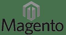 site vitrine site internet professionnel agence de développement digital magento