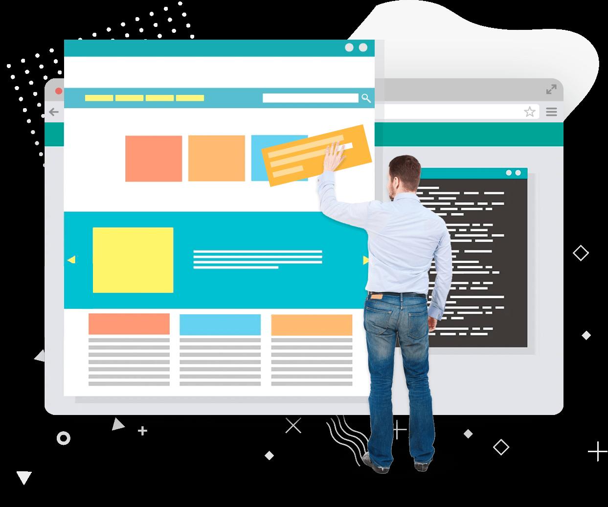 Amélioration-Web