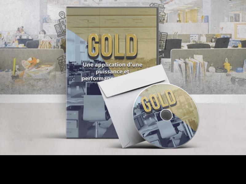 gestapp gold