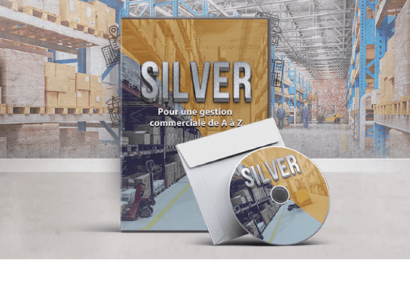 gestapp silver